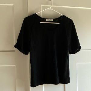Zara Sweater - small